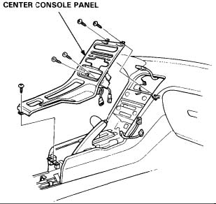 T23470616 Diagram dash removingfrom 1997 crown additionally Images likewise  on audi a4 door wiring harness removal