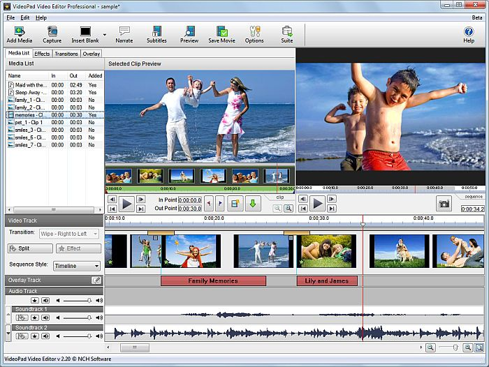 architect software gratis te downloaden download foto editor gratis ...