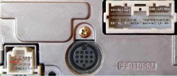 Prime Mitsubishi Lancer Cedia Wiring Diagram 7 Dfc11 Psychosomatik Rose De Wiring Digital Resources Bocepslowmaporg