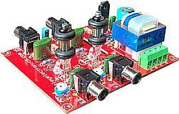 hatz 1b30, refrigerator compressor, hp036x1021a, circuit board, bluetooth pid ssr, control panel, on yamaha boat wiring schematics